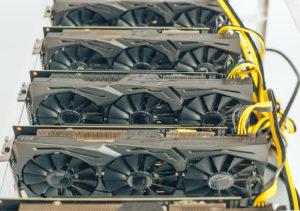 GPU Miners